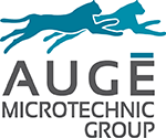 Auge Microtechnic Group